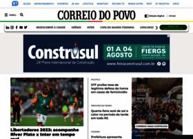 correiodopovo.com.br