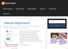 correo-hotmail.net
