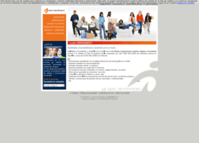 correodirect.com