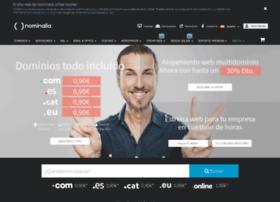 correos.nominalia.com