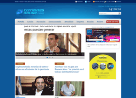 Corrientesonline.com