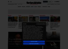 corriereadriatico.it