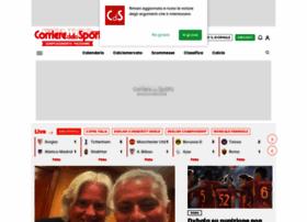 Corrieredellosport.it