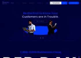 cortera.com