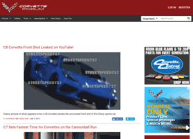 corvetteforum.com