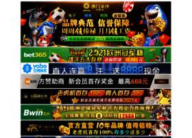 corvettelink.com