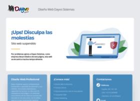 Cosevi.com