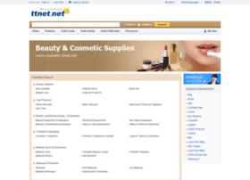 cosmetic.ttnet.net