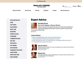 cosmeticscop.com