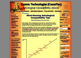 cosmitec-astrological-compatibility-advice.com