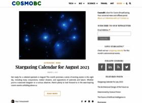 cosmobc.com