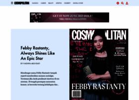 cosmopolitan.co.id