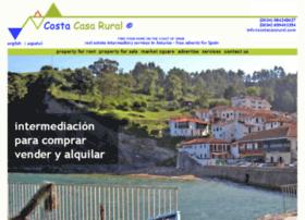 costacasarural.com