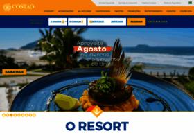 costao.com.br
