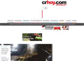 costaricahoy.info