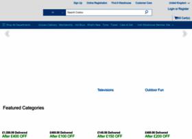 costco.co.uk