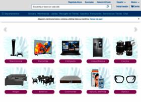 costco.com.mx