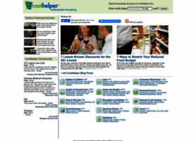 costhelper.com