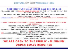 costumejewelrywholesale.com