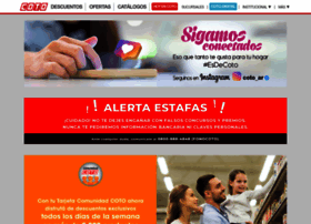 coto.com.ar