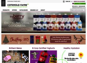 cotswold-fayre.co.uk