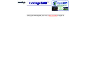 cottagelink.com