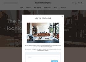 couchpotatocompany.com