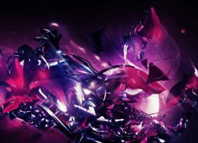 coucoucircus.org