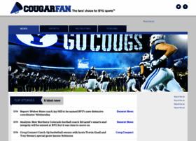 Cougarfan.com