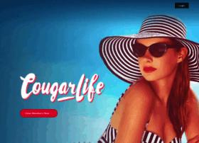 cougarlife.com