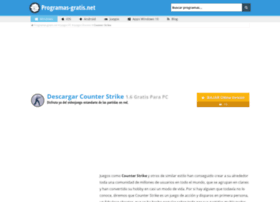counter-strike.programas-gratis.net