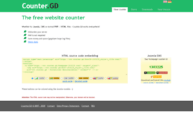 counter.gd