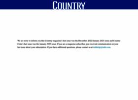 country-magazine.com