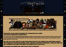 countryclipart.com