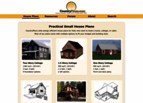 Countryplans.com