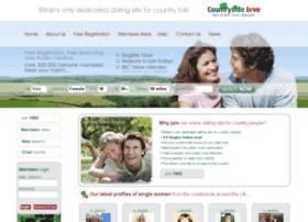 countrysidelove.co.uk