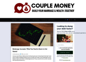 couplemoney.com