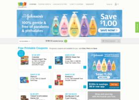 couponbug.com