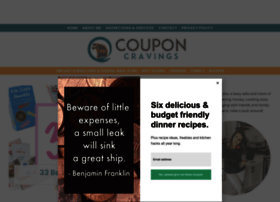 Couponcravings.com