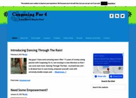 couponingfor4.net