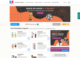 couponmicrosite.net