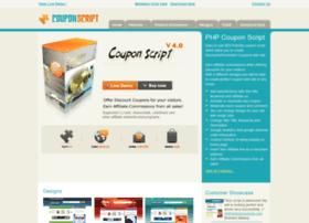 couponscript.org