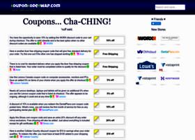 couponsdealuxe.com
