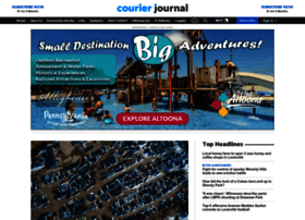 courier-journal.com