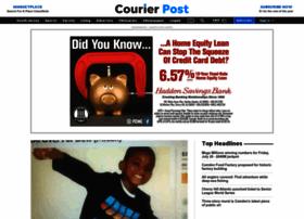 Courierpostonline.com