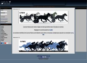 courses-france.com