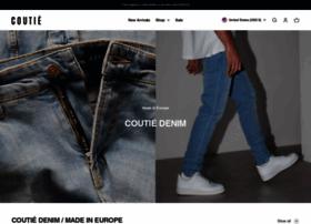 coutie.com