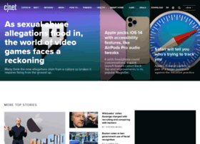 cov.news.com