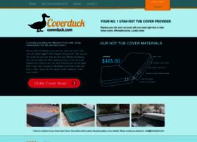 coverduck.com