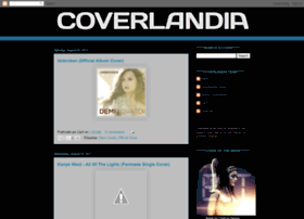 coverlandia.blogspot.com